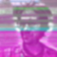 Screen Bit_JPG.jpg