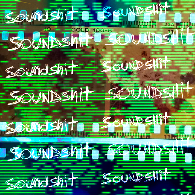 Soundshit