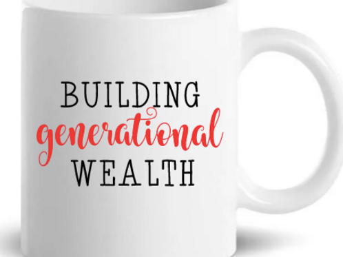 Mug (Generation)
