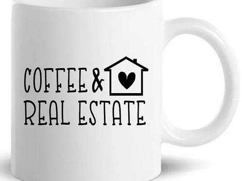 Mug (home)