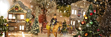 christmas-village-1088139_1920.jpg