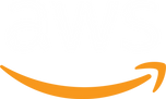 AWS_logo_PMS_REV.png