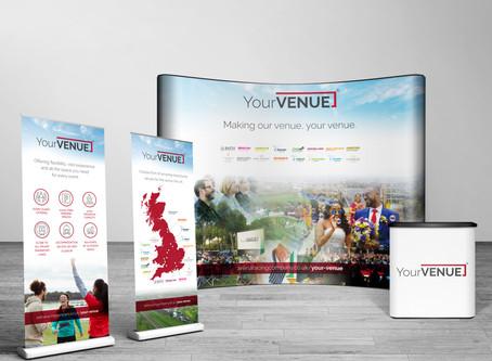 Your Venue