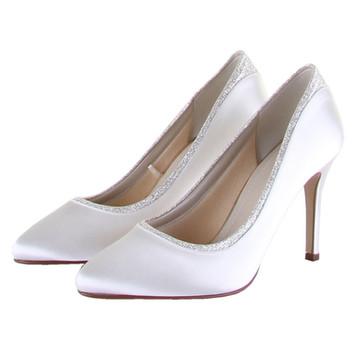 rainbow-club-billie-glitter-wedding-shoe