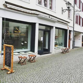Barber Lounge Aussenansicht.jpg