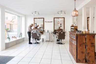 Barber_Lounge_Badran_9.jpg