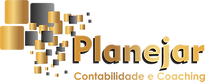 LogomarcaPlanejarc2.png