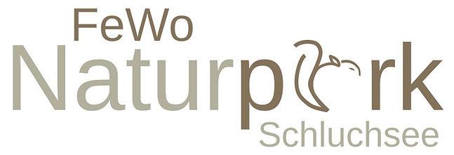 Logo_Schluchsee2.jpg