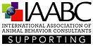 IAABC_web_Supporting.jpg