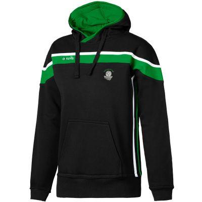 oxshott-netball-club-aucland-hoodie-wmns