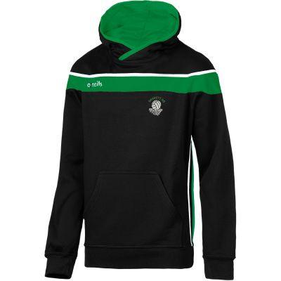 oxshott-netball-club-aucland-hoodie-kids