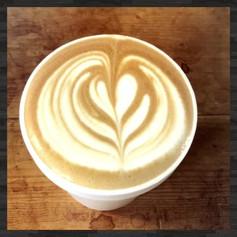 gypsycoffee