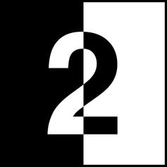 2 は素数なのか?