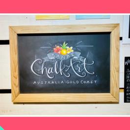 Kanae chalk art.mp4