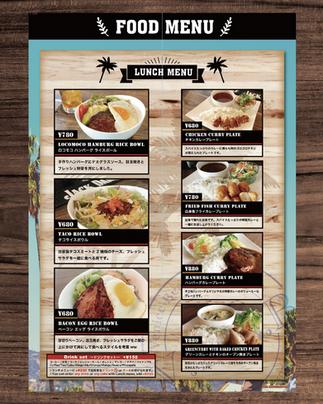 Venice Beach Cafe & Bar