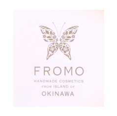 FROMO