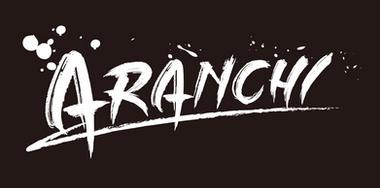 ARANCHI-あらん家