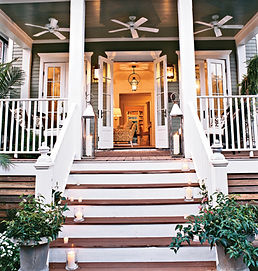 68708-back-porch-xl.jpg