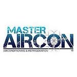 Master Aircon logo.png