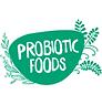 probiotic foods.png