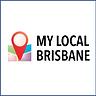 Brisbane My Local Logo.png