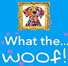 What the woof.png