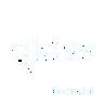 glass-logo-largeWHITE.png