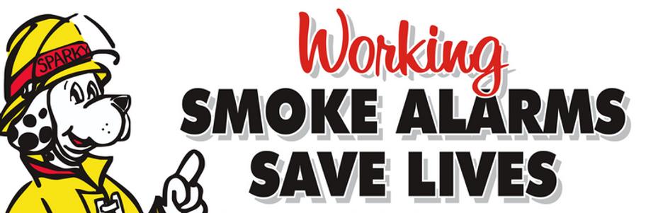 smoke-alarm-reminder.png