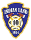 Small%20Indian%20Land%20Logo_edited.png