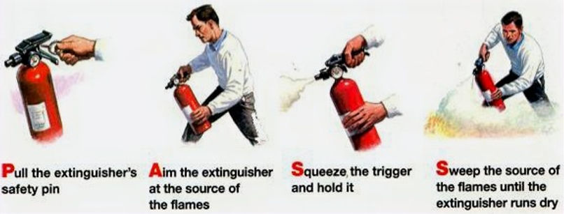 howto_clip_image009_edited.jpg