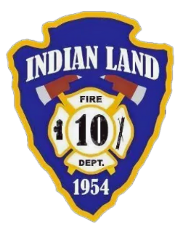 Small%2525252520Indian%2525252520Land%2525252520Logo_edited_edited_edited_edited_edited.png