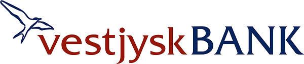 vest jysk bank logo.jpg