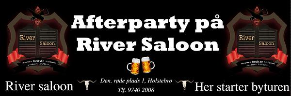 river saloon reklame.png