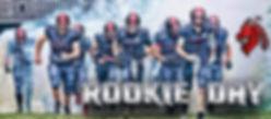 rookie day billede.jpeg
