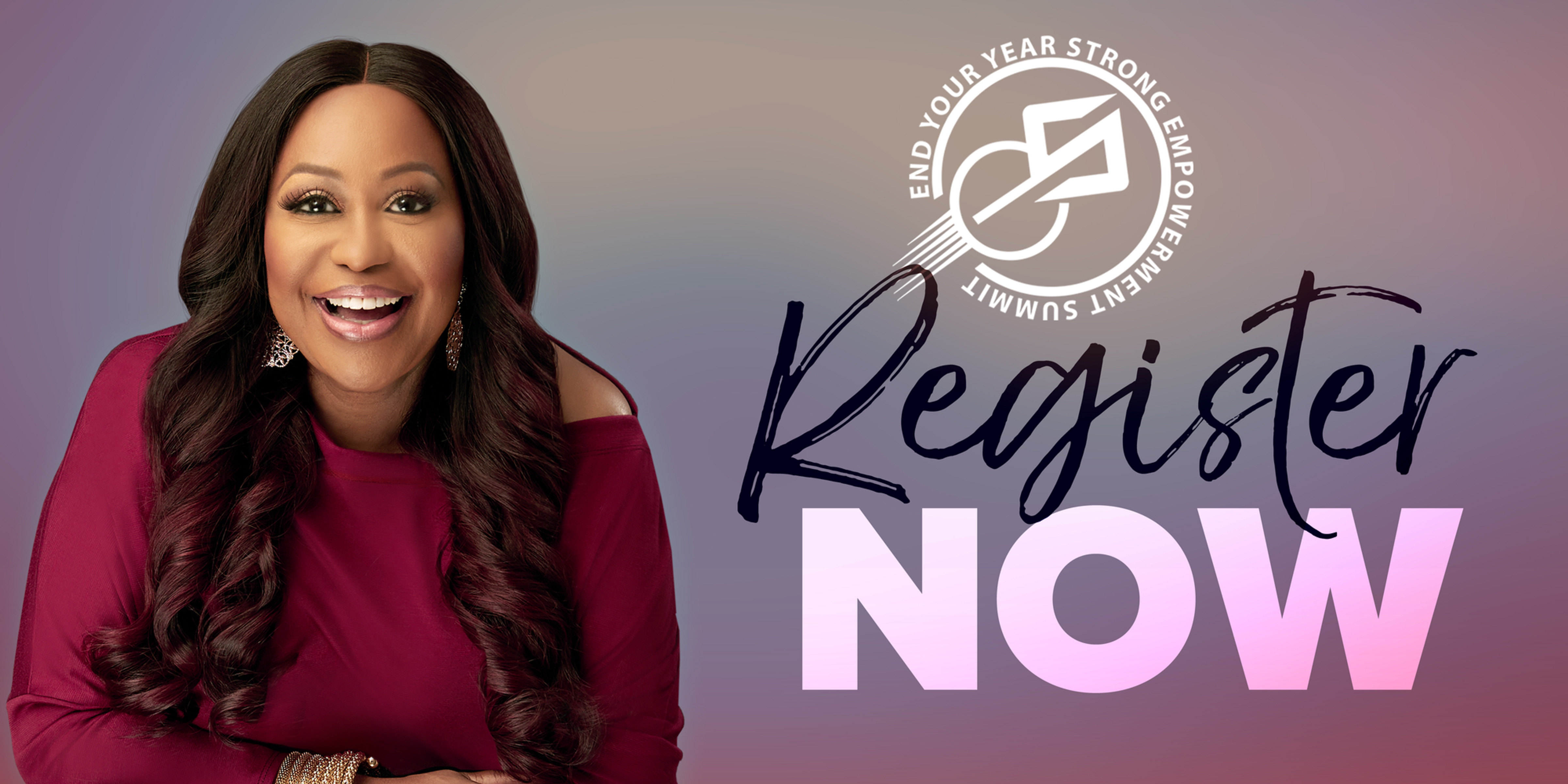 End Your Year Strong Empowerment Summit 2019 | United States