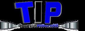 TIP Logo2.png