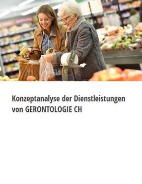 GERONTOLOGIE.JPG