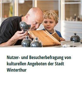 Museen Winterthur.JPG