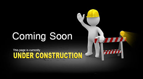 under-construction-sign.jpg