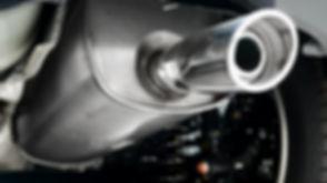 Exhaust Pipe.jpg