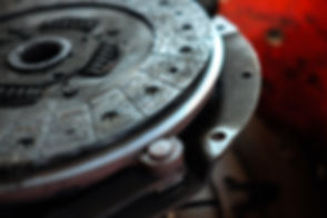 clutch plate car expire .jpg