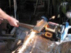 Axe grind 3.jpg