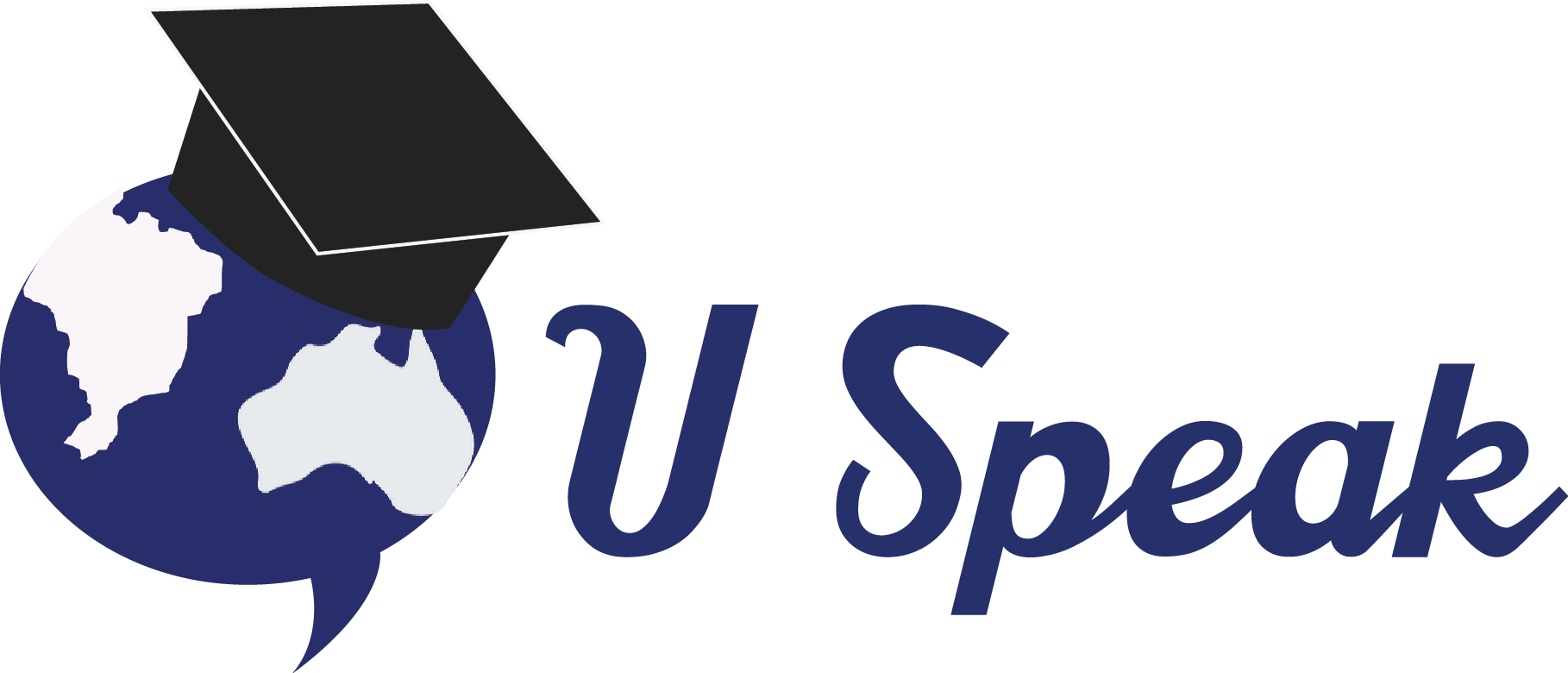 U Speak - Final Version - transparent ba