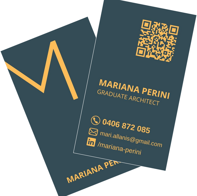 Mariana business card.png