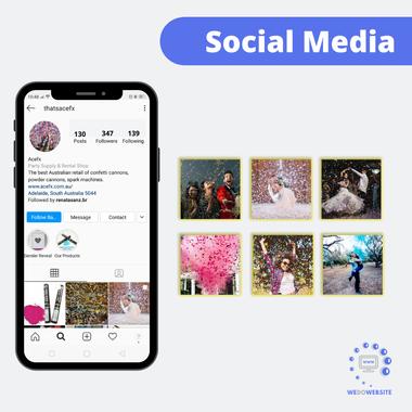 Social Media 1.png