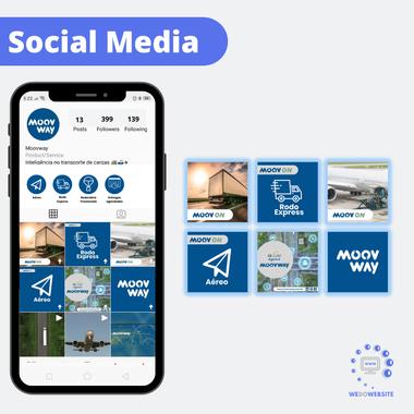 Social Media 5.png