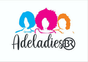 AdeladiesBR.jpeg