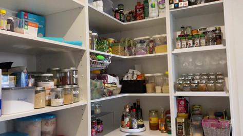 Organising Multitasking Mum.mp4