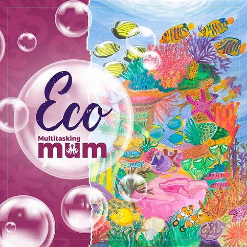 Ecocleaning.jpeg