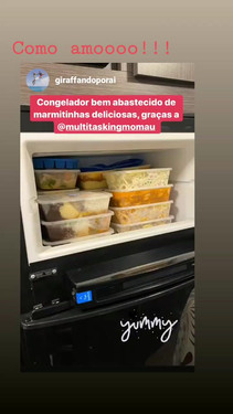 Cooking 18